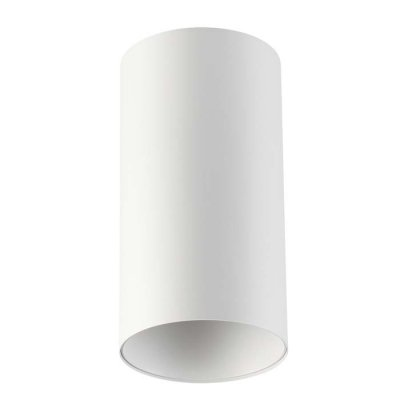 Потолочный накладной светильник Odeon light 3557/1C PRODYОжидается<br><br><br>Тип цоколя: GU10<br>Количество ламп: 1<br>Ширина, мм: 110<br>Длина, мм: 110<br>Высота, мм: 210<br>Оттенок (цвет): белый<br>MAX мощность ламп, Вт: 50