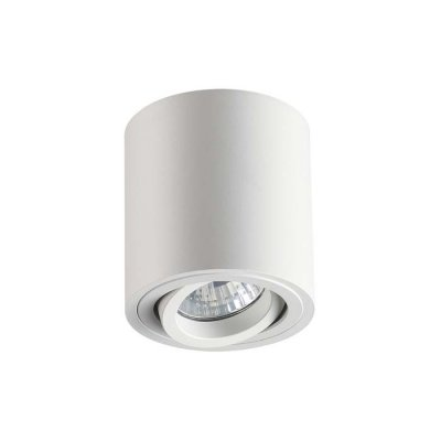Потолочный накладной светильник Odeon light 3567/1C TUBORINOОжидается<br><br><br>Тип цоколя: GU10<br>Количество ламп: 1<br>Ширина, мм: 80<br>Длина, мм: 80<br>Высота, мм: 85<br>Оттенок (цвет): белый<br>MAX мощность ламп, Вт: 50