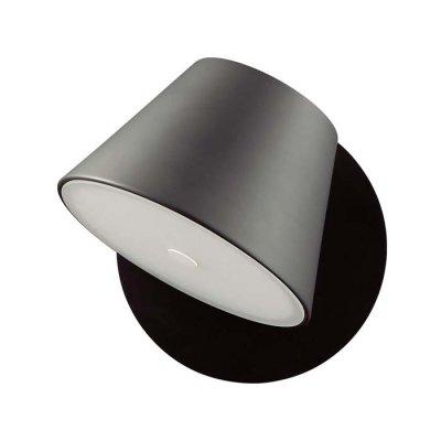Настенный светильник Odeon light 3990/1W CHARLIEОжидается<br>Бра 3990/1W серии Charlie, выполненное в контрастной черно-белой гамме, идеально впишется в современный стильный интерьер. Светильник в классическом цвете, с необычной оригинальной формой плафона, создаст броский акцент в интерьере и придаст ему неповторимый шарм. Цоколь G9. Мощность 2*40W. Лампочки в комплекте.<br><br>Тип цоколя: G9<br>Количество ламп: 2<br>Ширина, мм: 280<br>Расстояние от стены, мм: 245<br>Высота, мм: 220<br>Оттенок (цвет): белый/черный<br>MAX мощность ламп, Вт: 40