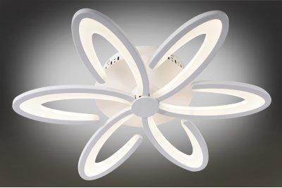 Купить Светильник Omnilux OML-49307-60, Китай