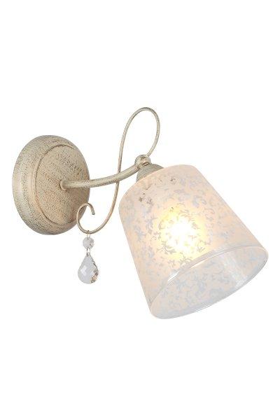 Купить Светильник Omnilux OML-53001-01, Китай