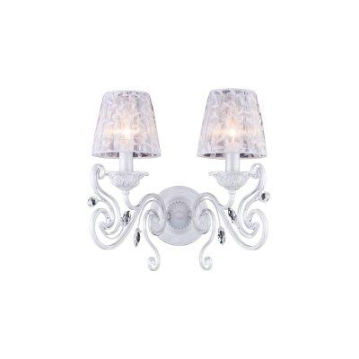 Купить Светильник Omnilux OML-75301-02, Китай