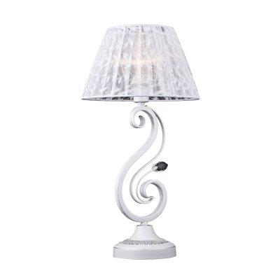 Купить Светильник Omnilux OML-75304-01, Китай