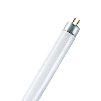 Лампа OSRAM FQ/HO 49/865 G5 D16x1449mm (холодный белый 6500K) 796628