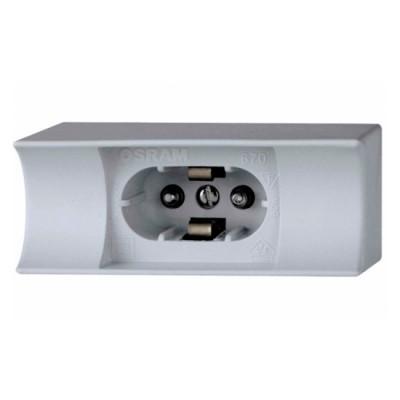 Патрон S14d OSRAM 675 FASSUNGПатроны для ламп<br><br>