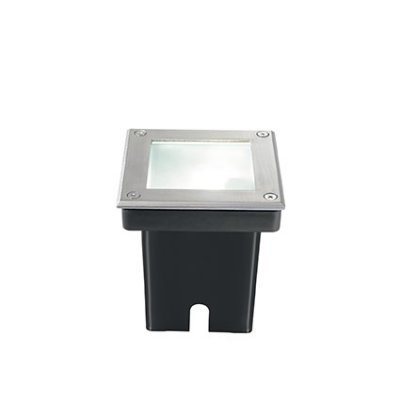 Торшер Ideal Lux PARK PT1 SQUAREГрунтовые светильники<br>Обеспечение качественного уличного освещения – важная задача для владельцев коттеджей. Компания «Светодом» предлагает современные светильники, которые порадуют Вас отличным исполнением. В нашем каталоге представлена продукция известных производителей, пользующихся популярностью благодаря высокому качеству выпускаемых товаров.   Уличный светильник Ideal lux PARK PT1 SQUARE не просто обеспечит качественное освещение, но и станет украшением Вашего участка. Модель выполнена из современных материалов и имеет влагозащитный корпус, благодаря которому ей не страшны осадки.   Купить уличный светильник Ideal lux PARK PT1 SQUARE, представленный в нашем каталоге, можно с помощью онлайн-формы для заказа. Чтобы задать имеющиеся вопросы, звоните нам по указанным телефонам.<br><br>Тип цоколя: G9<br>Количество ламп: 1<br>Диаметр, мм мм: 120<br>Высота, мм: 120<br>MAX мощность ламп, Вт: 28