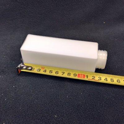 Плафон Odeon light 2136 серии Wass с силиконовым кольцом.