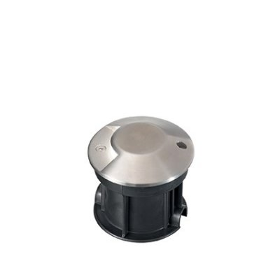Торшер Ideal Lux ROCKET-1 PT1грунтовые светильники<br>Обеспечение качественного уличного освещения – важная задача для владельцев коттеджей. Компания «Светодом» предлагает современные светильники, которые порадуют Вас отличным исполнением. В нашем каталоге представлена продукция известных производителей, пользующихся популярностью благодаря высокому качеству выпускаемых товаров.   Уличный светильник Ideal lux ROCKET-1 PT1 не просто обеспечит качественное освещение, но и станет украшением Вашего участка. Модель выполнена из современных материалов и имеет влагозащитный корпус, благодаря которому ей не страшны осадки.   Купить уличный светильник Ideal lux ROCKET-1 PT1, представленный в нашем каталоге, можно с помощью онлайн-формы для заказа. Чтобы задать имеющиеся вопросы, звоните нам по указанным телефонам.<br><br>Тип цоколя: G9<br>Количество ламп: 1<br>Диаметр, мм мм: 100<br>Высота, мм: 850<br>MAX мощность ламп, Вт: 40