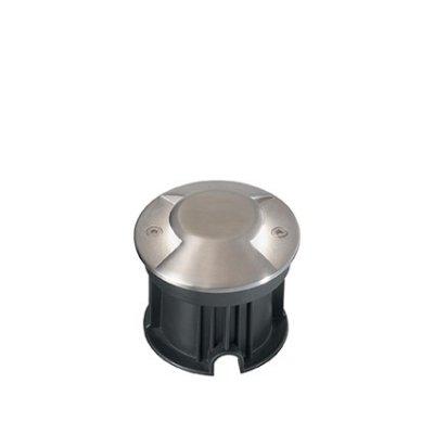 Торшер Ideal Lux ROCKET-2 PT1Грунтовые светильники<br>Обеспечение качественного уличного освещения – важная задача для владельцев коттеджей. Компания «Светодом» предлагает современные светильники, которые порадуют Вас отличным исполнением. В нашем каталоге представлена продукция известных производителей, пользующихся популярностью благодаря высокому качеству выпускаемых товаров.   Уличный светильник Ideal lux ROCKET-2 PT1 не просто обеспечит качественное освещение, но и станет украшением Вашего участка. Модель выполнена из современных материалов и имеет влагозащитный корпус, благодаря которому ей не страшны осадки.   Купить уличный светильник Ideal lux ROCKET-2 PT1, представленный в нашем каталоге, можно с помощью онлайн-формы для заказа. Чтобы задать имеющиеся вопросы, звоните нам по указанным телефонам.<br><br>Тип цоколя: G9<br>Количество ламп: 1<br>Диаметр, мм мм: 100<br>Высота, мм: 850<br>MAX мощность ламп, Вт: 40
