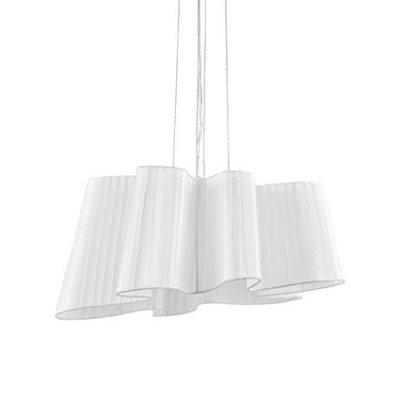 Подвесной светильник Ideal Lux SMUG SP1 D60современные подвесные люстры модерн<br>Компания «Светодом» предлагает широкий ассортимент люстр от известных производителей. Представленные в нашем каталоге товары выполнены из современных материалов и обладают отличным качеством. Благодаря широкому ассортименту Вы сможете найти у нас люстру под любой интерьер. Мы предлагаем как классические варианты, так и современные модели, отличающиеся лаконичностью и простотой форм.  Стильная люстра Ideal lux SMUG SP1 D60 станет украшением любого дома. Эта модель от известного производителя не оставит равнодушным ценителей красивых и оригинальных предметов интерьера. Люстра Ideal lux SMUG SP1 D60 обеспечит равномерное распределение света по всей комнате. При выборе обратите внимание на характеристики, позволяющие приобрести наиболее подходящую модель. Купить понравившуюся люстру по доступной цене Вы можете в интернет-магазине «Светодом».<br><br>Установка на натяжной потолок: Да<br>S освещ. до, м2: 3<br>Тип цоколя: E27<br>Количество ламп: 1<br>Диаметр, мм мм: 600<br>Длина цепи/провода, мм: 700<br>Высота, мм: 500<br>MAX мощность ламп, Вт: 60