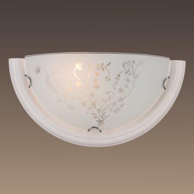 Светильник Сонекс 001 SN15 BLANKETAНакладные<br><br><br>Тип лампы: накаливания / энергосбережения / LED-светодиодная<br>Тип цоколя: E27<br>Количество ламп: 1<br>MAX мощность ламп, Вт: 100<br>Цвет арматуры: бежевый