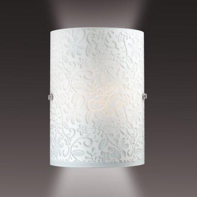 Светильник Сонекс 1256Накладные<br><br><br>S освещ. до, м2: 4<br>Тип лампы: накаливания / энергосбережения / LED-светодиодная<br>Тип цоколя: E27<br>Количество ламп: 1<br>Ширина, мм: 178<br>MAX мощность ламп, Вт: 60<br>Высота, мм: 250<br>Цвет арматуры: серебристый