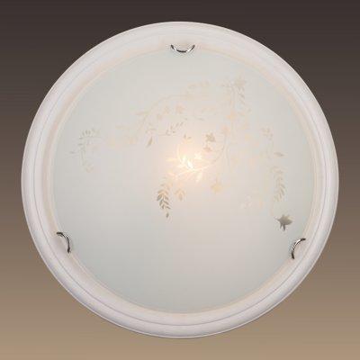 Светильник Сонекс 201 SN15 BLANKETAКруглые<br>Настенно-потолочные светильники – это универсальные осветительные варианты, которые подходят для вертикального и горизонтального монтажа. В интернет-магазине «Светодом» Вы можете приобрести подобные модели по выгодной стоимости. В нашем каталоге представлены как бюджетные варианты, так и эксклюзивные изделия от производителей, которые уже давно заслужили доверие дизайнеров и простых покупателей.  Настенно-потолочный светильник Сонекс 201 станет прекрасным дополнением к основному освещению. Благодаря качественному исполнению и применению современных технологий при производстве эта модель будет радовать Вас своим привлекательным внешним видом долгое время. Приобрести настенно-потолочный светильник Сонекс 201 можно, находясь в любой точке России.<br><br>S освещ. до, м2: 10<br>Тип лампы: накаливания / энергосбережения / LED-светодиодная<br>Тип цоколя: E27<br>Количество ламп: 2<br>MAX мощность ламп, Вт: 100<br>Цвет арматуры: белый