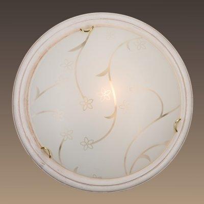 Светильник Сонекс 202 SN15 BLANKETA GOLDКруглые<br>Настенно-потолочные светильники – это универсальные осветительные варианты, которые подходят для вертикального и горизонтального монтажа. В интернет-магазине «Светодом» Вы можете приобрести подобные модели по выгодной стоимости. В нашем каталоге представлены как бюджетные варианты, так и эксклюзивные изделия от производителей, которые уже давно заслужили доверие дизайнеров и простых покупателей.  Настенно-потолочный светильник Сонекс 202 станет прекрасным дополнением к основному освещению. Благодаря качественному исполнению и применению современных технологий при производстве эта модель будет радовать Вас своим привлекательным внешним видом долгое время. Приобрести настенно-потолочный светильник Сонекс 202 можно, находясь в любой точке России.<br><br>S освещ. до, м2: 10<br>Тип лампы: накаливания / энергосбережения / LED-светодиодная<br>Тип цоколя: E27<br>Количество ламп: 2<br>MAX мощность ламп, Вт: 100<br>Цвет арматуры: белый
