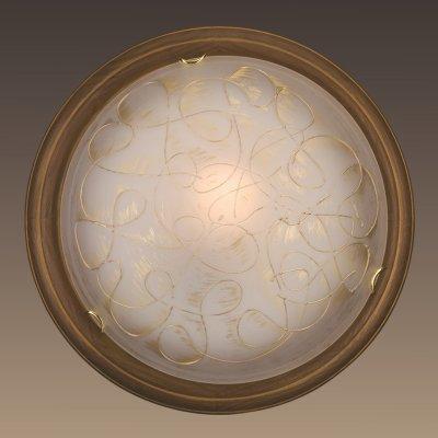 Светильник Сонекс 203 SN15 PROVENCE BROWNКруглые<br>Настенно-потолочные светильники – это универсальные осветительные варианты, которые подходят для вертикального и горизонтального монтажа. В интернет-магазине «Светодом» Вы можете приобрести подобные модели по выгодной стоимости. В нашем каталоге представлены как бюджетные варианты, так и эксклюзивные изделия от производителей, которые уже давно заслужили доверие дизайнеров и простых покупателей.  Настенно-потолочный светильник Сонекс 203 станет прекрасным дополнением к основному освещению. Благодаря качественному исполнению и применению современных технологий при производстве эта модель будет радовать Вас своим привлекательным внешним видом долгое время. Приобрести настенно-потолочный светильник Сонекс 203 можно, находясь в любой точке России.<br><br>S освещ. до, м2: 10<br>Тип лампы: накаливания / энергосбережения / LED-светодиодная<br>Тип цоколя: E27<br>Количество ламп: 2<br>MAX мощность ламп, Вт: 100<br>Цвет арматуры: деревянный