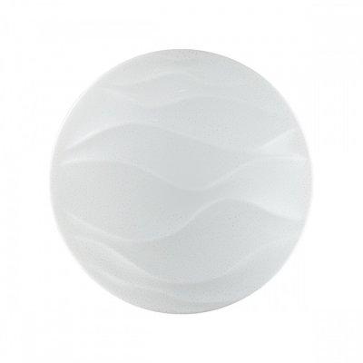 Светильник Сонекс 2090/DLкруглые светильники<br>Светильник Сонекс 2090/DL сделает Ваш интерьер современным, стильным и запоминающимся! Наиболее функционально и эстетически привлекательно модель будет смотреться в гостиной, зале, холле или другой комнате. А в комплекте с люстрой и торшером из этой же коллекции, сделает помещение по-дизайнерски профессиональным и законченным.