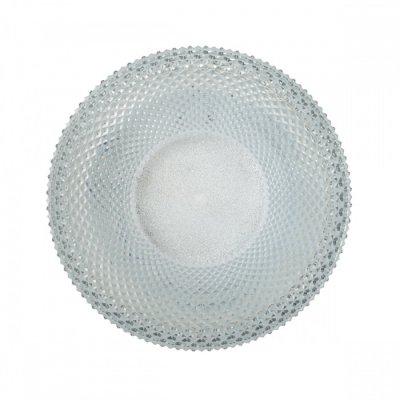 Светильник Сонекс 2093/DLкруглые светильники<br>Светильник Сонекс 2093/DL сделает Ваш интерьер современным, стильным и запоминающимся! Наиболее функционально и эстетически привлекательно модель будет смотреться в гостиной, зале, холле или другой комнате. А в комплекте с люстрой и торшером из этой же коллекции, сделает помещение по-дизайнерски профессиональным и законченным.
