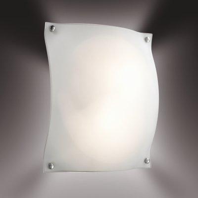 Бра Сонекс 2103 хром/белый RAVIКвадратные<br>Настенно-потолочные светильники – это универсальные осветительные варианты, которые подходят для вертикального и горизонтального монтажа. В интернет-магазине «Светодом» Вы можете приобрести подобные модели по выгодной стоимости. В нашем каталоге представлены как бюджетные варианты, так и эксклюзивные изделия от производителей, которые уже давно заслужили доверие дизайнеров и простых покупателей.  Настенно-потолочный светильник Сонекс 2103 станет прекрасным дополнением к основному освещению. Благодаря качественному исполнению и применению современных технологий при производстве эта модель будет радовать Вас своим привлекательным внешним видом долгое время. Приобрести настенно-потолочный светильник Сонекс 2103 можно, находясь в любой точке России. Компания «Светодом» осуществляет доставку заказов не только по Москве и Екатеринбургу, но и в остальные города.<br><br>S освещ. до, м2: 13<br>Тип лампы: накаливания / энергосбережения / LED-светодиодная<br>Тип цоколя: E27<br>Количество ламп: 2<br>Ширина, мм: 300<br>MAX мощность ламп, Вт: 100<br>Высота, мм: 300<br>Цвет арматуры: серебристый