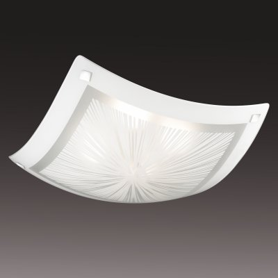 Настенно-потолочный светильник Сонекс 2207 хром/белый ZOLDIКвадратные<br>Настенно-потолочные светильники – это универсальные осветительные варианты, которые подходят для вертикального и горизонтального монтажа. В интернет-магазине «Светодом» Вы можете приобрести подобные модели по выгодной стоимости. В нашем каталоге представлены как бюджетные варианты, так и эксклюзивные изделия от производителей, которые уже давно заслужили доверие дизайнеров и простых покупателей.  Настенно-потолочный светильник Сонекс 2207 станет прекрасным дополнением к основному освещению. Благодаря качественному исполнению и применению современных технологий при производстве эта модель будет радовать Вас своим привлекательным внешним видом долгое время. Приобрести настенно-потолочный светильник Сонекс 2207 можно, находясь в любой точке России.<br><br>S освещ. до, м2: 8<br>Тип лампы: накаливания / энергосбережения / LED-светодиодная<br>Тип цоколя: E27<br>Количество ламп: 2<br>Ширина, мм: 300<br>MAX мощность ламп, Вт: 60<br>Высота, мм: 300<br>Цвет арматуры: серебристый