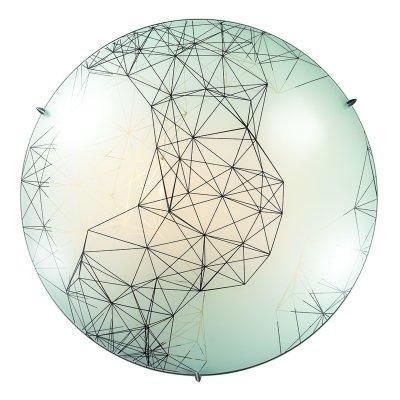 Светильник Сонекс 3217 белый/коричневый MiraКруглые<br>Настенно потолочный светильник Сонекс (Sonex) 3217 подходит как для установки в вертикальном положении - на стены, так и для установки в горизонтальном - на потолок. Для установки настенно потолочных светильников на натяжной потолок необходимо приобрести их заранее, так как установщики потолков должны предусмотреть установочную подставку для них. Для натяжных потолков рекомендуем использовать энергосберегающие лампы, которые также можно приобрести в нашем интернет магазине недорого. Изысканный дизайн каждой позиции предусматривает наличие других типоразмеров из существующей серии, их также можно увидеть и купить в разделе ниже - Рекомендуем посмотреть. Простота и функциональность настенно потолочных светильников повышает их известность и востребованность на рынке, ведь Вы сможете установить в светильник Сонекс (Sonex) 3217 энергосберегающую или светодиодную лампу и получите полноценный энергосберегающий светильник, который не греется и экономит Вашу электроэнергию.<br><br>S освещ. до, м2: до 12<br>Тип лампы: накал-я - энергосбер-я<br>Тип цоколя: E27<br>Количество ламп: 3<br>Ширина, мм: 380<br>MAX мощность ламп, Вт: 60W<br>Длина, мм: 380<br>Цвет арматуры: коричневый