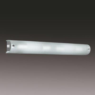 Светильник Сонекс 4302Длинные<br>Настенно-потолочные светильники – это универсальные осветительные варианты, которые подходят для вертикального и горизонтального монтажа. В интернет-магазине «Светодом» Вы можете приобрести подобные модели по выгодной стоимости. В нашем каталоге представлены как бюджетные варианты, так и эксклюзивные изделия от производителей, которые уже давно заслужили доверие дизайнеров и простых покупателей.  Настенно-потолочный светильник Сонекс 4302 станет прекрасным дополнением к основному освещению. Благодаря качественному исполнению и применению современных технологий при производстве эта модель будет радовать Вас своим привлекательным внешним видом долгое время.  Приобрести настенно-потолочный светильник Сонекс 4302 можно, находясь в любой точке России.<br><br>S освещ. до, м2: 10<br>Тип лампы: накаливания / энергосбережения / LED-светодиодная<br>Тип цоколя: E14<br>Количество ламп: 4<br>Ширина, мм: 600<br>MAX мощность ламп, Вт: 40<br>Высота, мм: 70<br>Цвет арматуры: серебристый