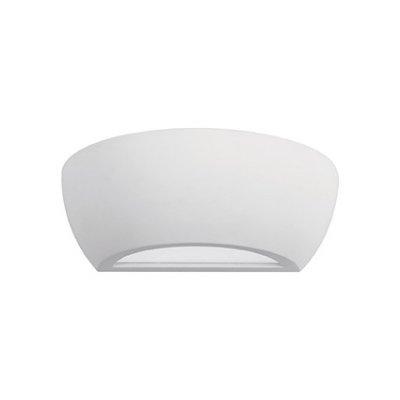 Светильник бра Ideal Lux TONIC AP1современные бра модерн<br>В интернет-магазине «Светодом» представлен широкий выбор настенных бра по привлекательной цене. Это качественные товары от популярных мировых производителей. Благодаря большому ассортименту Вы обязательно подберете под свой интерьер наиболее подходящий вариант.  Оригинальное настенное бра Ideal lux TONIC AP1 можно использовать для освещения не только гостиной, но и прихожей или спальни. Модель выполнена из современных материалов, поэтому прослужит на протяжении долгого времени. Обратите внимание на технические характеристики, чтобы сделать правильный выбор.  Чтобы купить настенное бра Ideal lux TONIC AP1 в нашем интернет-магазине, воспользуйтесь «Корзиной» или позвоните менеджерам компании «Светодом» по указанным на сайте номерам. Мы доставляем заказы по Москве, Екатеринбургу и другим российским городам.<br><br>Тип цоколя: E14<br>Количество ламп: 1<br>Диаметр, мм мм: 270<br>Высота, мм: 130<br>MAX мощность ламп, Вт: 40
