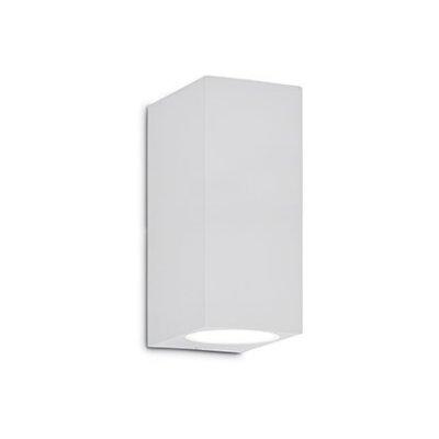 Светильник бра Ideal Lux UP AP2 BIANCOХай-тек<br>В интернет-магазине «Светодом» представлен широкий выбор настенных бра по привлекательной цене. Это качественные товары от популярных мировых производителей. Благодаря большому ассортименту Вы обязательно подберете под свой интерьер наиболее подходящий вариант.  Оригинальное настенное бра Ideal lux UP AP2 BIANCO можно использовать для освещения не только гостиной, но и прихожей или спальни. Модель выполнена из современных материалов, поэтому прослужит на протяжении долгого времени. Обратите внимание на технические характеристики, чтобы сделать правильный выбор.  Чтобы купить настенное бра Ideal lux UP AP2 BIANCO в нашем интернет-магазине, воспользуйтесь «Корзиной» или позвоните менеджерам компании «Светодом» по указанным на сайте номерам. Мы доставляем заказы по Москве, Екатеринбургу и другим российским городам.<br><br>Тип цоколя: G9<br>Количество ламп: 2<br>Диаметр, мм мм: 650<br>Высота, мм: 150<br>MAX мощность ламп, Вт: 40