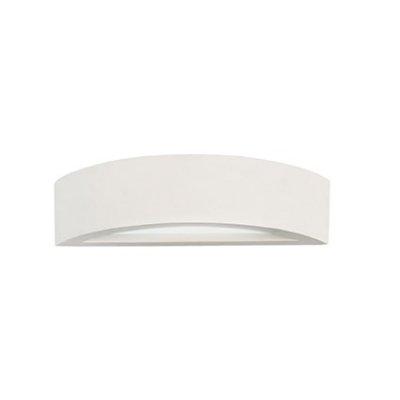 Светильник бра Ideal Lux WHISKY AP1Хай-тек<br>В интернет-магазине «Светодом» представлен широкий выбор настенных бра по привлекательной цене. Это качественные товары от популярных мировых производителей. Благодаря большому ассортименту Вы обязательно подберете под свой интерьер наиболее подходящий вариант.  Оригинальное настенное бра Ideal lux WHISKY AP1 можно использовать для освещения не только гостиной, но и прихожей или спальни. Модель выполнена из современных материалов, поэтому прослужит на протяжении долгого времени. Обратите внимание на технические характеристики, чтобы сделать правильный выбор.  Чтобы купить настенное бра Ideal lux WHISKY AP1 в нашем интернет-магазине, воспользуйтесь «Корзиной» или позвоните менеджерам компании «Светодом» по указанным на сайте номерам. Мы доставляем заказы по Москве, Екатеринбургу и другим российским городам.<br><br>Тип цоколя: E14<br>Количество ламп: 1<br>Диаметр, мм мм: 300<br>Высота, мм: 750<br>MAX мощность ламп, Вт: 40
