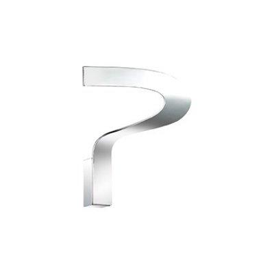 Светильник бра Ideal Lux WHY AP1 CROMOХай-тек<br>В интернет-магазине «Светодом» представлен широкий выбор настенных бра по привлекательной цене. Это качественные товары от популярных мировых производителей. Благодаря большому ассортименту Вы обязательно подберете под свой интерьер наиболее подходящий вариант.  Оригинальное настенное бра Ideal lux WHY AP1 CROMO можно использовать для освещения не только гостиной, но и прихожей или спальни. Модель выполнена из современных материалов, поэтому прослужит на протяжении долгого времени. Обратите внимание на технические характеристики, чтобы сделать правильный выбор.  Чтобы купить настенное бра Ideal lux WHY AP1 CROMO в нашем интернет-магазине, воспользуйтесь «Корзиной» или позвоните менеджерам компании «Светодом» по указанным на сайте номерам. Мы доставляем заказы по Москве, Екатеринбургу и другим российским городам.<br><br>Тип цоколя: LED<br>Количество ламп: 1<br>Диаметр, мм мм: 250<br>Высота, мм: 250<br>MAX мощность ламп, Вт: 5