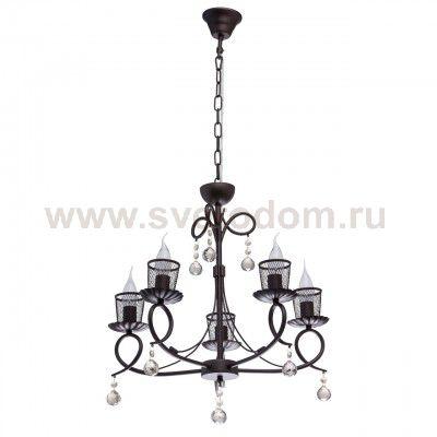 Купить Светильник De Markt 323015505