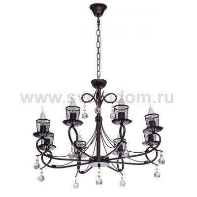 Купить Светильник De Markt 323015608