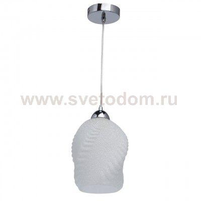 Купить Светильник Mw-light 354017301