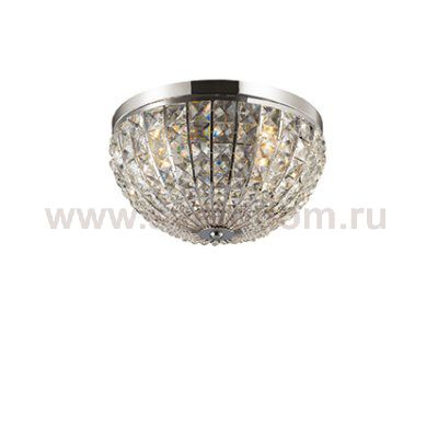 Люстра Ideal Lux CALYPSO PL4