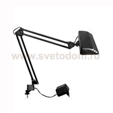 Лампы nakai ne fs mini 11w 864 e14 купить с доставкой в добавление позистора в электронную схему лампы позволило...