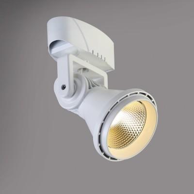 Потолочный светильник Favourite 1767-1U ProjectorОдиночные<br>Выбирая модель светильника Favourite 1767-1U, обратите внимание, что каркас белого цвета, встроенный модуль LED. Дополнительная информация в характеристиках или по телефону.<br><br>Крепление: Планка<br>Цветовая t, К: 4000-4200K<br>Тип цоколя: LED<br>Количество ламп: 1<br>Ширина, мм: 108<br>Размеры: L105*W108*H225<br>Длина, мм: 105<br>Высота, мм: 225<br>Общая мощность, Вт: 20W