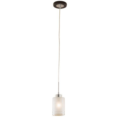 Светильник подвесной Citilux CL156111 Фортуна