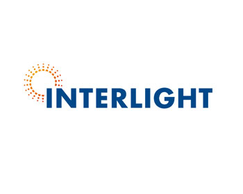 Выставка Interlight Moscow