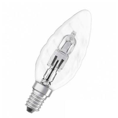 OSRAM 64543 A ES 42W 230V E27 2 OX1Галогеновые<br>В интернет-магазине «Светодом» можно купить не только люстры и светильники, но и лампочки. В нашем каталоге представлены светодиодные, галогенные, энергосберегающие модели и лампы накаливания. В ассортименте имеются изделия разной мощности, поэтому у нас Вы сможете приобрести все необходимое для освещения.   Лампа OSRAM 64543 A ES 42W 230V E27 2 OX1 обеспечит отличное качество освещения. При покупке ознакомьтесь с параметрами в разделе «Характеристики», чтобы не ошибиться в выборе. Там же указано, для каких осветительных приборов Вы можете использовать лампу OSRAM 64543 A ES 42W 230V E27 2 OX1OSRAM 64543 A ES 42W 230V E27 2 OX1.   Для оформления покупки воспользуйтесь «Корзиной». При наличии вопросов Вы можете позвонить нашим менеджерам по одному из контактных номеров. Мы доставляем заказы в Москву, Екатеринбург и другие города России.<br><br>Тип цоколя: E27