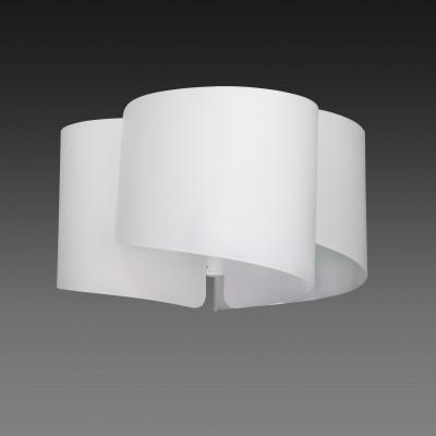 Lightstar PITTORE 811030 ЛюстраПотолочные<br>Компания «Светодом» предлагает широкий ассортимент люстр от известных производителей. Представленные в нашем каталоге товары выполнены из современных материалов и обладают отличным качеством. Благодаря широкому ассортименту Вы сможете найти у нас люстру под любой интерьер. Мы предлагаем как классические варианты, так и современные модели, отличающиеся лаконичностью и простотой форм.  Стильная люстра Lightstar 811030 станет украшением любого дома. Эта модель от известного производителя не оставит равнодушным ценителей красивых и оригинальных предметов интерьера. Люстра Lightstar 811030 обеспечит равномерное распределение света по всей комнате. При выборе обратите внимание на характеристики, позволяющие приобрести наиболее подходящую модель. Купить понравившуюся люстру по доступной цене Вы можете в интернет-магазине «Светодом».<br><br>Установка на натяжной потолок: Ограничено<br>S освещ. до, м2: 6<br>Крепление: Планка<br>Тип цоколя: E27<br>Количество ламп: 3<br>MAX мощность ламп, Вт: 40<br>Оттенок (цвет): белый