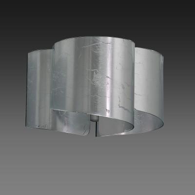 Lightstar PITTORE 811034 ЛюстраПотолочные<br>Компания «Светодом» предлагает широкий ассортимент люстр от известных производителей. Представленные в нашем каталоге товары выполнены из современных материалов и обладают отличным качеством. Благодаря широкому ассортименту Вы сможете найти у нас люстру под любой интерьер. Мы предлагаем как классические варианты, так и современные модели, отличающиеся лаконичностью и простотой форм.  Стильная люстра Lightstar 811034 станет украшением любого дома. Эта модель от известного производителя не оставит равнодушным ценителей красивых и оригинальных предметов интерьера. Люстра Lightstar 811034 обеспечит равномерное распределение света по всей комнате. При выборе обратите внимание на характеристики, позволяющие приобрести наиболее подходящую модель. Купить понравившуюся люстру по доступной цене Вы можете в интернет-магазине «Светодом». Мы предлагаем доставку не только по Москве и Екатеринбурге, но и по всей России.<br><br>Установка на натяжной потолок: Ограничено<br>S освещ. до, м2: 6<br>Крепление: Планка<br>Тип цоколя: E27<br>Количество ламп: 3<br>MAX мощность ламп, Вт: 40<br>Оттенок (цвет): серебро