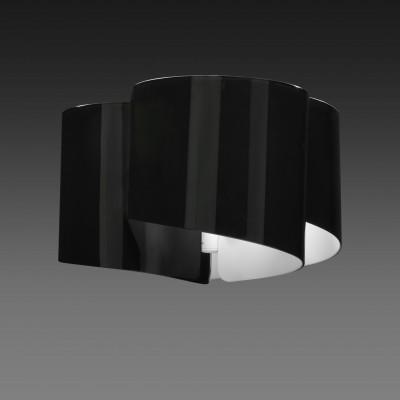 Lightstar PITTORE 811037 ЛюстраПотолочные<br>Компания «Светодом» предлагает широкий ассортимент люстр от известных производителей. Представленные в нашем каталоге товары выполнены из современных материалов и обладают отличным качеством. Благодаря широкому ассортименту Вы сможете найти у нас люстру под любой интерьер. Мы предлагаем как классические варианты, так и современные модели, отличающиеся лаконичностью и простотой форм.  Стильная люстра Lightstar 811037 станет украшением любого дома. Эта модель от известного производителя не оставит равнодушным ценителей красивых и оригинальных предметов интерьера. Люстра Lightstar 811037 обеспечит равномерное распределение света по всей комнате. При выборе обратите внимание на характеристики, позволяющие приобрести наиболее подходящую модель. Купить понравившуюся люстру по доступной цене Вы можете в интернет-магазине «Светодом».<br><br>Установка на натяжной потолок: Ограничено<br>S освещ. до, м2: 6<br>Крепление: Планка<br>Тип цоколя: E27<br>Количество ламп: 3<br>Диаметр, мм мм: 460<br>Высота, мм: 290<br>Оттенок (цвет): черный+белый<br>MAX мощность ламп, Вт: 40