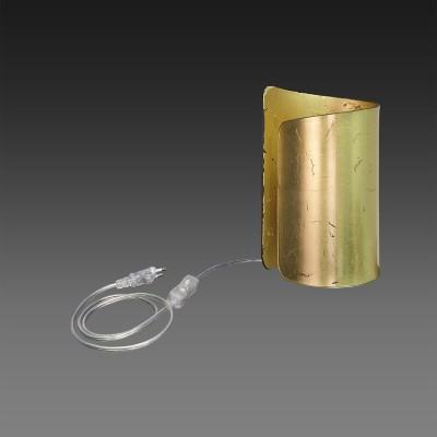 Настольная лампа Lightstar 811912 PITTOREХай тек<br>Настольная лампа – это не просто источник дополнительного освещения, но и оригинальный элемент декора. Его можно установить в спальне, гостиной, кабинете и других комнатах. Интернет-магазин «Светодом» предлагает настольные лампы разных стилей по доступным ценам. Благодаря большому ассортименту Вы обязательно найдете в нашем каталоге именно ту модель, которую искали.   Настольная лампа Lightstar 811912 – прекрасный вариант для завершения интерьера. Ее можно включить одновременно с люстрой для более яркого освещения или без нее для создания уютной атмосферы, настраивающей на отдых.   Купить настольную лампу Lightstar 811912 Вы можете с помощью виртуальной «Корзины» или по контактным номерам, указанным на сайте.<br><br>Тип цоколя: E27<br>Количество ламп: 1<br>Оттенок (цвет): золото<br>MAX мощность ламп, Вт: 40