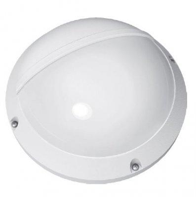 Лампа Navigator 94 830 NBL-PR3-7-4K-WH-IP65-LEDНастенные<br>Обеспечение качественного уличного освещения – важная задача для владельцев коттеджей. Компания «Светодом» предлагает современные светильники, которые порадуют Вас отличным исполнением. В нашем каталоге представлена продукция известных производителей, пользующихся популярностью благодаря высокому качеству выпускаемых товаров.   Уличный светильник Navigator 94 830 NBL-PR3-7-4K-WH-IP65-LED не просто обеспечит качественное освещение, но и станет украшением Вашего участка. Модель выполнена из современных материалов и имеет влагозащитный корпус, благодаря которому ей не страшны осадки.   Купить уличный светильник Navigator 94 830 NBL-PR3-7-4K-WH-IP65-LED, представленный в нашем каталоге, можно с помощью онлайн-формы для заказа. Чтобы задать имеющиеся вопросы, звоните нам по указанным телефонам.<br><br>Тип лампы: LED - светодиодная<br>Диаметр, мм мм: 197<br>Расстояние от стены, мм: 76