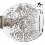 Светильник Arte lamp A1296PL-6WG BETTINA