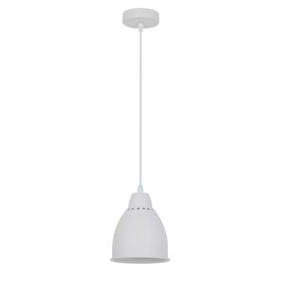 Светильник подвесной Arte lamp A2054SP-1WH Braccio