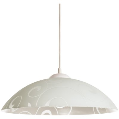 Светильник для кухни Arte lamp A3320SP-1WH Cucina