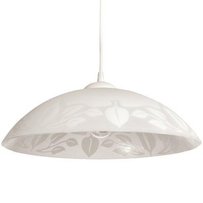 Светильник Arte lamp A4020SP-1WH Cucina