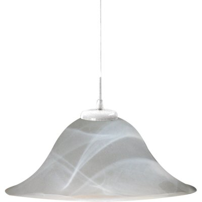 Светильник Arte lamp A6430SP-1WH Cucina