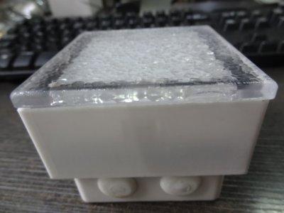 Светильник Arte lamp A7119IN-1WH PiazzaКвадратные LED<br>Встраиваемые светильники – популярное осветительное оборудование, которое можно использовать в качестве основного источника или в дополнение к люстре. Они позволяют создать нужную атмосферу атмосферу и привнести в интерьер уют и комфорт.   Интернет-магазин «Светодом» предлагает стильный встраиваемый светильник ARTE Lamp A7119IN-1WH. Данная модель достаточно универсальна, поэтому подойдет практически под любой интерьер. Перед покупкой не забудьте ознакомиться с техническими параметрами, чтобы узнать тип цоколя, площадь освещения и другие важные характеристики.   Приобрести встраиваемый светильник ARTE Lamp A7119IN-1WH в нашем онлайн-магазине Вы можете либо с помощью «Корзины», либо по контактным номерам. Мы доставляем заказы по Москве, Екатеринбургу и остальным российским городам.<br><br>S освещ. до, м2: 1<br>Тип лампы: LED - светодиодная<br>Тип цоколя: LED<br>Количество ламп: 1<br>Ширина, мм: 1000<br>MAX мощность ламп, Вт: 1<br>Диаметр, мм мм: 1000<br>Диаметр врезного отверстия, мм: 950<br>Высота, мм: 630