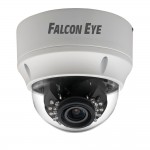 IP камера FE-IPC-DL201PVA Falcon eye